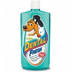 Жидкая зубная щетка 510 мл