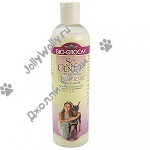 Бальзам Bio-Groom So-Gentle 355 мл