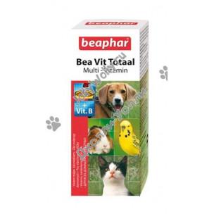 Витамины Beaphar Vip Totaal универсальные 50 мл