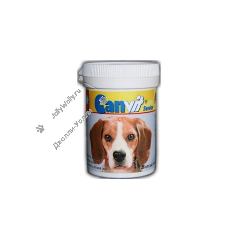 Рулетки Flexi (Флекси) для собак, купить поводок-рулетку в
