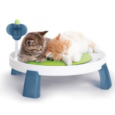 Комплекс для отдыха кошек Hagen