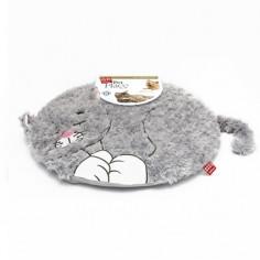 Лежанка GIGwi Кошка