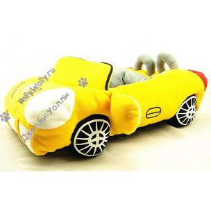 Лежанка Porsche