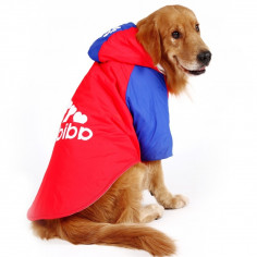 Куртка Adidog