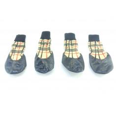 Латексные носки водонепроницаемые