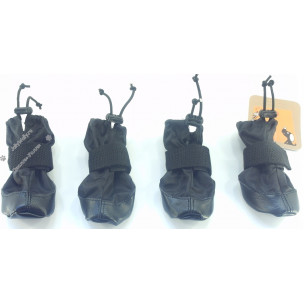 Сапоги OSSO Fashion для грязной дождливой погоды