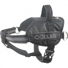 Шлейка Collar Dog Extreme 2 Универсальная