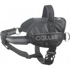 Шлейка Collar Dog Extreme 3 Универсальная