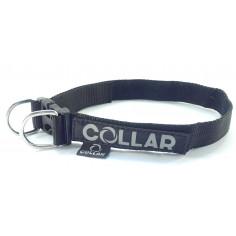 Ошейник Collar Dog Extreme с регулируемой липучкой 30-55 см
