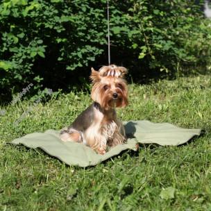 Охлаждающий коврик OSSO Fashion 55*70 см