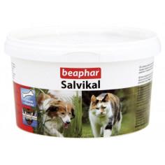 Витаминно-манеральная добавка Beaphar Salvikal 250 гр.