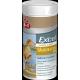 Кормовая добавка 8in1 Excell Glucosamine+MSM