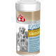Кормовая добавка 8in1 Excell Glucosamine 110 штук