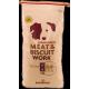 Корм Magnusson Work (Meat&Biscuit) для собак с высоким потреблением энергии