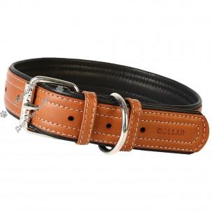 Ошейник Collar Soft 38-49 см