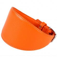 Ошейник Collar Glamour 29-35 см для борзых собак