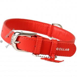 Ошейник Collar Glamour 46-60 см