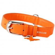 Ошейник Collar Glamour 30-39 см