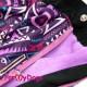 Комбинезон зимний ForMyDogs на меховом подкладе для девочки