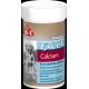 Витамины 8 in 1 Excell Calcium