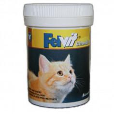 Витамины Felvit Chondro