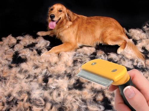 фурминаторы для собак