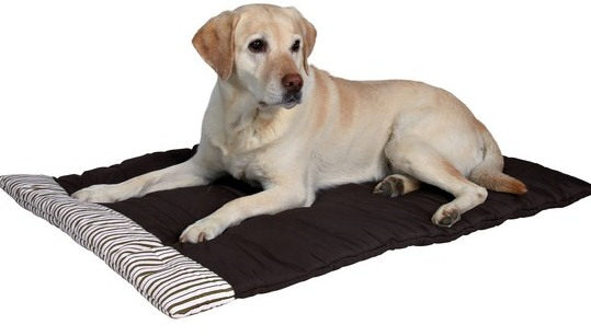 коврики для собак